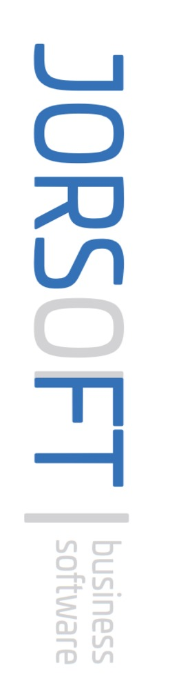Vertical-logo